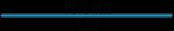 Austin Sports Law Logo