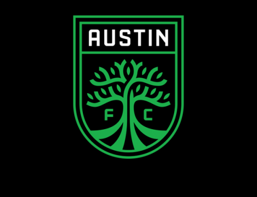 MLS to ATX #14: The #SaveTheCrew Lawsuit Will Rumble On, But It Wont Impact Austin's MLS Future.