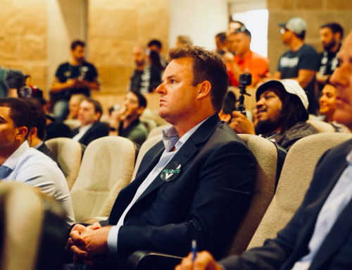 MLS to ATX #13: Austin City Council Clears Path for MLS in Austin