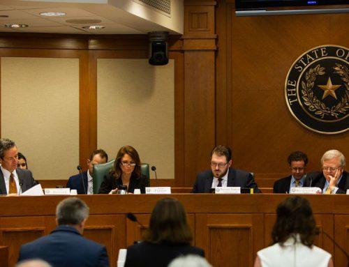 MLS to ATX #16: Legislative Attempts to Derail Austin FC Appear To Be Doomed